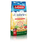 Instantní polévky Le Gracie