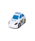 Policejní auto Carousel