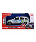 Policejní auto  Dickie Toys