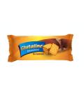 Sušenky polomáčené bezlepkové Glutaline