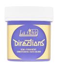 Polopermanentní barva na vlasy Directions La Riché