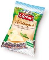 Sýr Polooštěpek Liptov