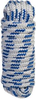 Polypropylenové lano Kraft Werkzeuge