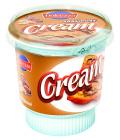 Arašídová pomazánka Cream Dolcezza