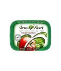 Pomazánka bio Green Heart