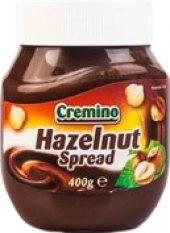 Čokokrém Cremino