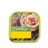 Pomazánka Hummus Oriental Varmuža