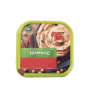 Pomazánka Hummus pikant Varmuža