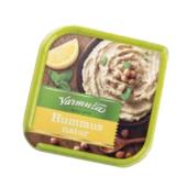 Pomazánka Hummus Varmuža