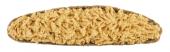 Pomazánka Hummus