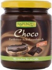 Kakaová pomazánka Choco Rapunzel