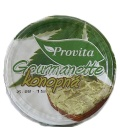 Pomazánka konopná Gourmanette ProVita