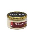 Pomazánka Mojo Salsa Espaňa Heleb