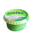 Pomazánka s čerstvým sýrem Crefée