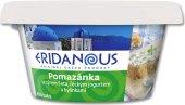 Pomazánka se sýrem Feta Eridanous