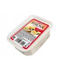 Sýrová pomazánka s uzeným sýrem Boneco