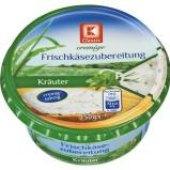 Pomazánka z čerstvého sýra K-Classic