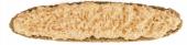 Pomazánka z norského lososa premium
