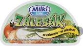 Sýr termizovaný Zálesák Milki