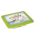 Pomazánkový sýr Violife