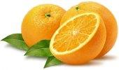 Pomeranče Abasto