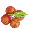 Pomeranče bio Ekofarma Deblín