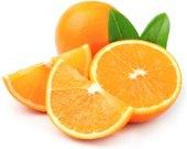 Pomeranče Billa Bonvia