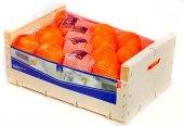 Pomeranče Horeca Select