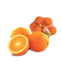 Pomeranče Sungrown