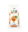 Pomeranče sušené mrazem Lipoo