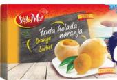 Zmrzlina sorbet Sol&Mar