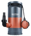 Ponorné čerpadlo Extol Premium SP 900