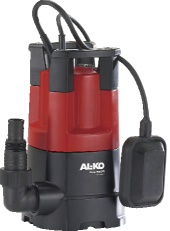 Ponorné čerpadlo SUB 6500 Classic AL-KO
