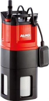 Ponorné tlakové čerpadlo Al - Ko DIVE 6300-4