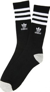 Ponožky Adidas