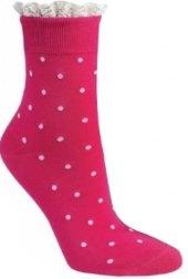 Ponožky dámské Esmara Lingerie