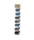 Ponožky dětské Cool & Young