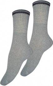 Ponožky Evona