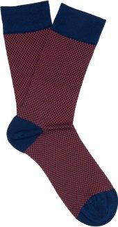 Ponožky Norweger