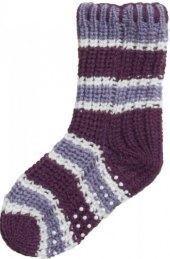 Ponožky protiskluzové