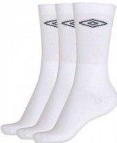 Ponožky tenisové Umbro