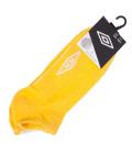 Ponožky Umbro