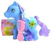 Pony Deluxe Pony Land