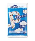 Popcorn do mikrovlnky Albert Quality