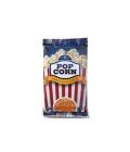 Popcorn American Classics