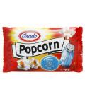 Popcorn do mikrovlnky Arado