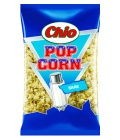 Popcorn Chio