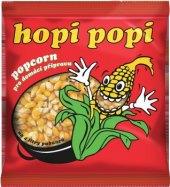 Popcorn do hrnce Hopi Popi