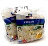 Popcorn do mikrovlnky Aro