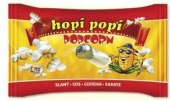 Popcorn do mikrovlnky Hopi popi